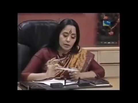 arijit-singh-interview