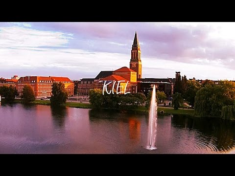 KIEL ist... | Ein Film über Kiel