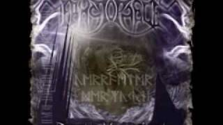 Watch Mephistopheles Cryosphere Trimension video