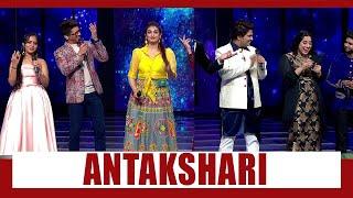 Indian Pro Music League: Kishore Kumar themed Antakshari with UP Dabbangs VS Bengal Tigers Thumb