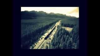 Willie Colon y Mon Rivera -Tinguilikitin - Music Video