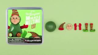 42437 The Original Miracle Melting Elf Thumbnail