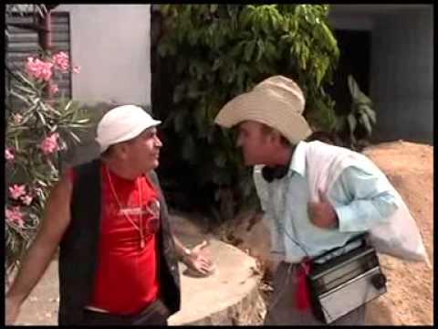 "Gibara ""Guajiro"""