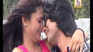 New Bangla Romantic Song   Mukto Kore Dilam   মুক্ত করে দিলাম   Uttam Kumar Mondal   R S Music