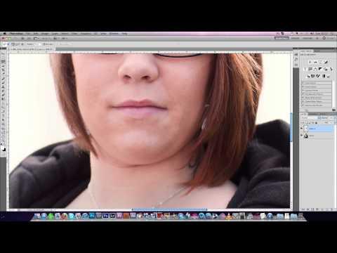 Adobe Photoshop Cs5 Tips And Tricks
