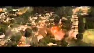 Californian Earthquake prophesied by Bro. Branham - from YouTube by Offliberty