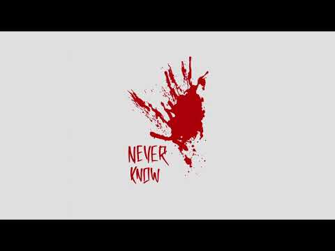 Packy - Never Know