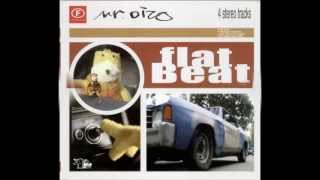 Mr. Oizo - Flat Beat (Radio Edit)