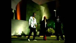 Timati feat. Mariya & Busta Rhymes - Love  You