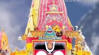 He Nila Madhaba He Jagannatha    New Odia Bhajana    Muna Mohanty    Nihar Music Presents