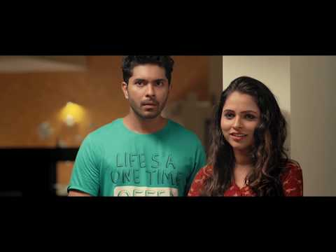 Let's Take a Break | Music Video Ft Jude Anthany Joseph | Sachin Warrier | Official | HD
