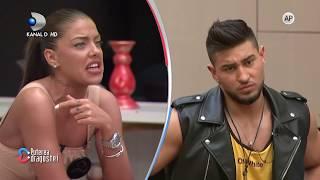 Puterea dragostei (23.05.2019) - Roxana vs Mocanu si Simina vs Jador, conflicte fara sfars ...