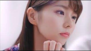 ラストアイドル2期生アンダー「サブリミナル作戦」MV