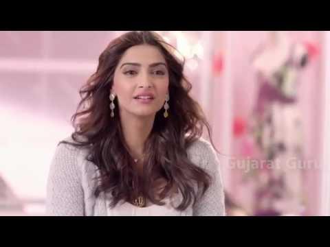 اغنية هندية رومنسية جدا لعام 2017 بعنوان  Mere Rashke Qamar Tu Ne Pehli Nazar.......شوفوا الوصف