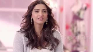 اغنية هندية رومنسية جدا لعام 2017 بعنوان  Mere Rashke Qamar Tu Ne Pehli Nazar.......شوفوا الوصف MP3