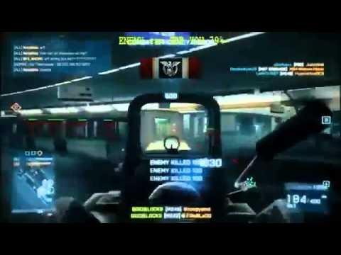Battlefield 3 Hack Aimbot Wallhack Download