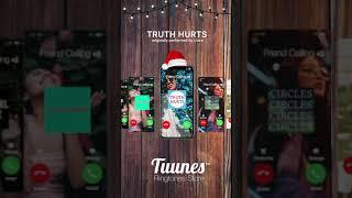 All-you-need official tuunes™ app: https://apps.apple.com/app/tuunes-ringtones-music/id1177574580?ls=1