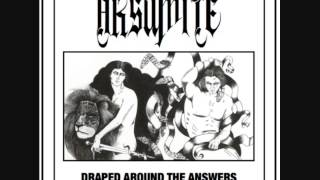 Aksumite - Enslavement