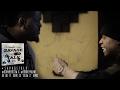 """D.Chamberz x Brooklyn Hanz """"Savage Talk"""" (Blow 3 Remix)"""