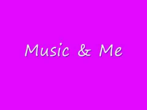 music and me.wmv