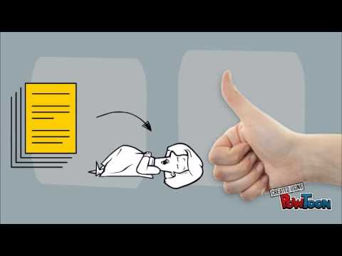 Drafting Legal Documents YouTube - Drafting legal documents