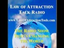 Lynne McTaggart and the Law of Attraction