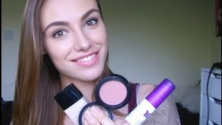 High End Beauty Haul Thumbnail