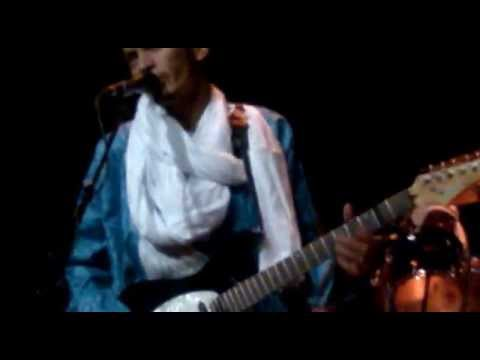 bombino first one in oslo norway