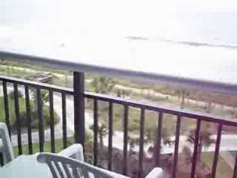 Bay View Resort Myrtle Beach 2 Bedroom Suite