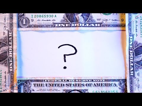 The Missing Dollar Riddle
