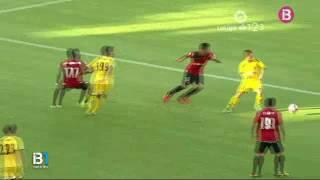 El Mallorca comença la lliga amb derrota contra el Reus