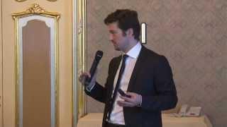 видео Оспаривание кадастровой стоимости в Москве