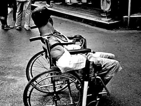 Ximen,  Taipei street photos