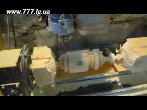 Станки чпу в мебельном производстве http://777russia.ru