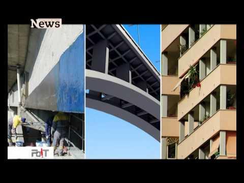 Basf Construction Chemicals Italia SpA - Speciale Architettura & edilizia