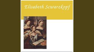 Die Kartenlegerin op.31 n.2