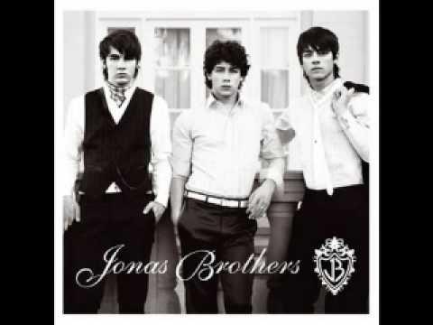 1. SOS - Jonas Brothers (Full, HQ + Lyrics)