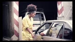 MIhreteab Gebru - Oromay