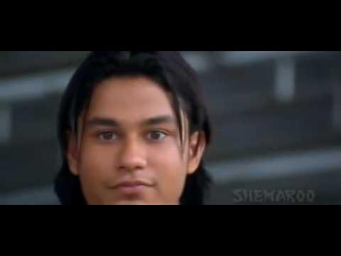 Kalyug Tamil Movie In Hindi Download