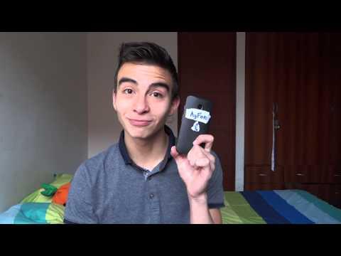 Tipos de Porristas | Nicolás Vélez