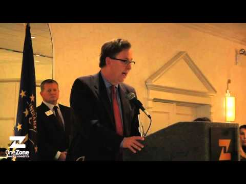 Applause Award - Small Business: Old Town Design Group