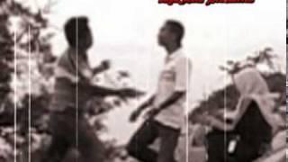 Gelombang cinta  heavy machinempeg1video (2).mpg
