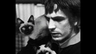 Pink Floyd with Syd Barrett - Lucifer Sam