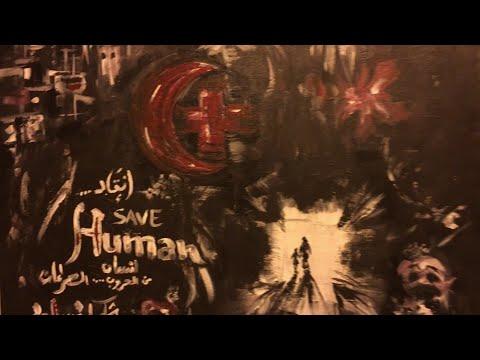 riyadh-season-2019(artist-humanity)-magic-forest-in-riyadh-ksa---فنان-الرياض-الموسم-الإنساني