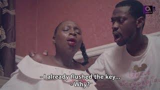 IBERE ati OPIN Latest 2019 Yoruba movie Starring Lateef Adedimeji | Bimpe Oyebade | Akin Olaiya