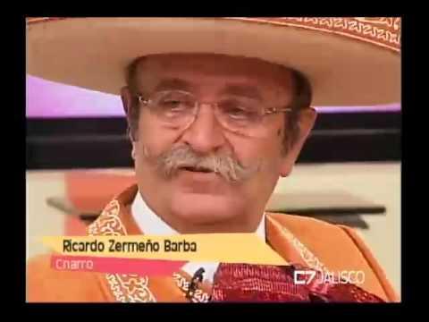 Entrevista a Pepe Martínez 14 de septiembre de 2016 - YouTube 073a670af08