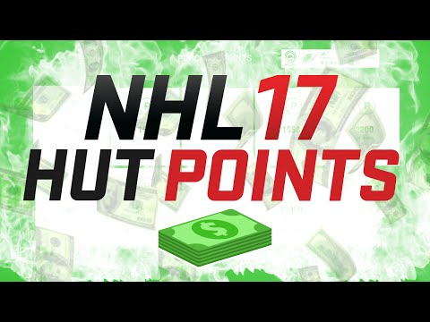 """nhl-17---""""how-much-hut-points-cost"""""""