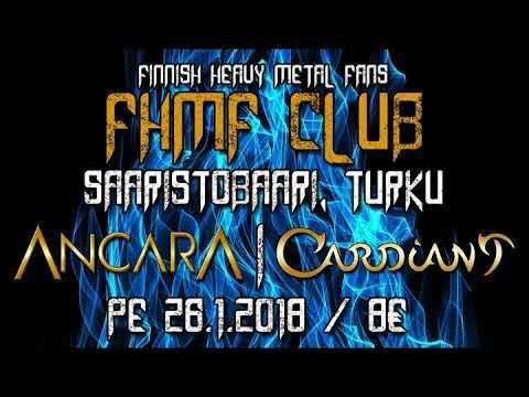 FHMF Club (Turku)