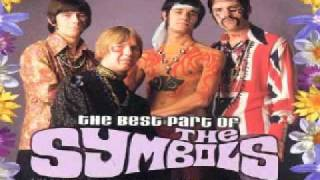 The Symbols - (The Best Part Of) Breaking Up