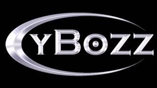 Cybozz Interview mit Angie Thieken